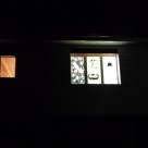 Adventsfenster Eschlikon 2014 - Familie Schneider