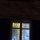 Adventsfenster Eschlikon 2014 - Familie Müller